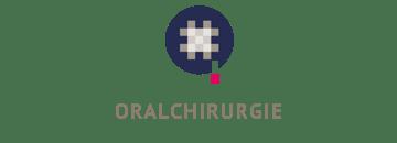 Logo Oralchirurgie