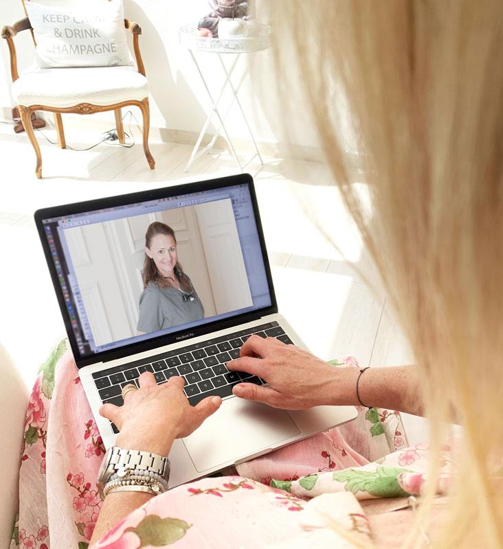 videosprechstunde-web2